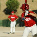 Campeonatos de España de Béisbol Categoría Sub15 y Sub13 de Selecciones Autonómicas
